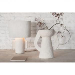 Vase Earth L